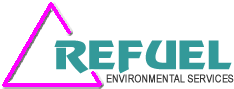 Refuel Environmental Services